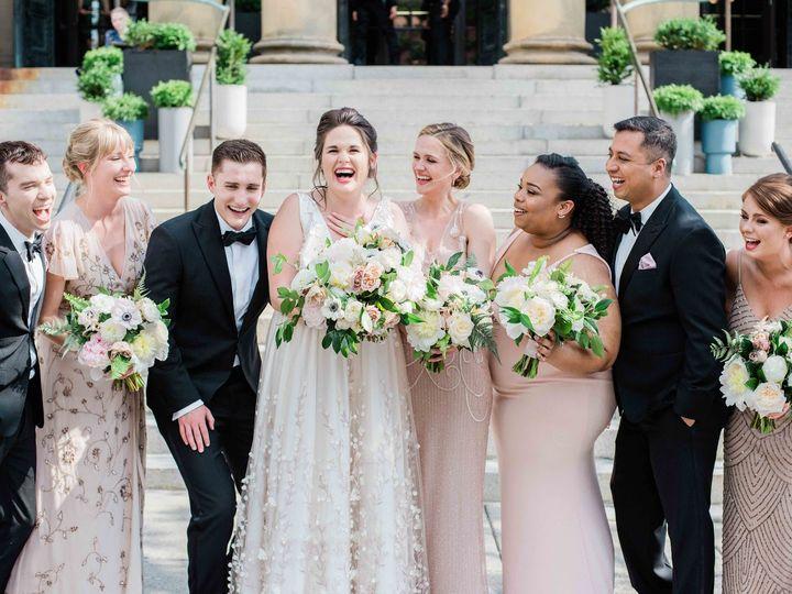 Tmx Caitlin Jp Sneak Peeks 10 51 86929 161436958333999 Fairfax, VA wedding beauty