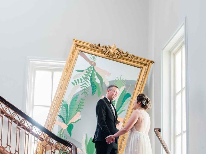 Tmx Caitlin Jp Sneak Peeks 15 51 86929 161436957565692 Fairfax, VA wedding beauty