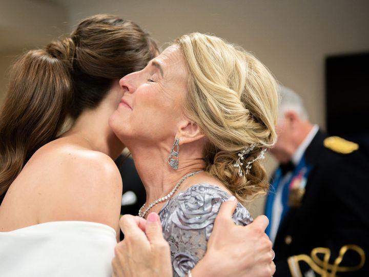 Tmx Caitlinmatt Wedding 131 51 86929 161432831244833 Fairfax, VA wedding beauty