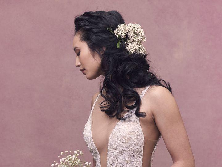 Tmx Carla Bridal Shoot244990 51 86929 161436959199168 Fairfax, VA wedding beauty