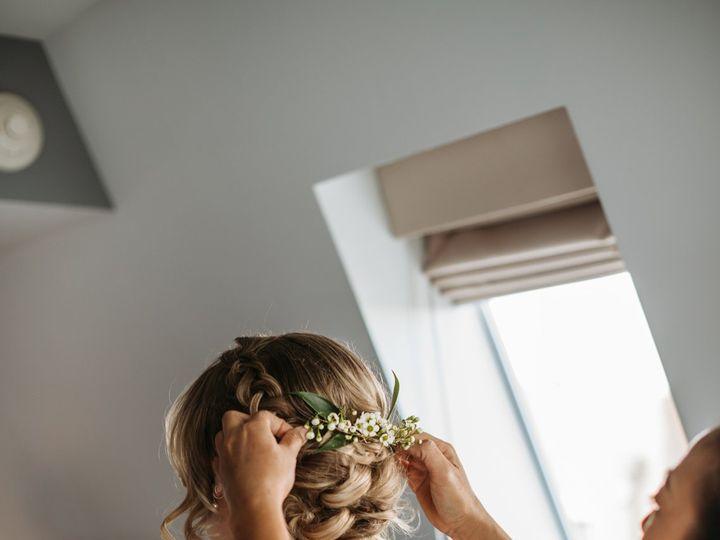 Tmx Darwinandpaige Gettingready 74 1 51 86929 161432851170386 Fairfax, VA wedding beauty