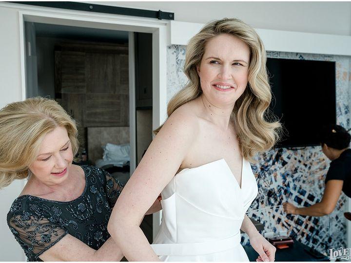 Tmx Erin And Ben 0293 51 86929 161432851122424 Fairfax, VA wedding beauty