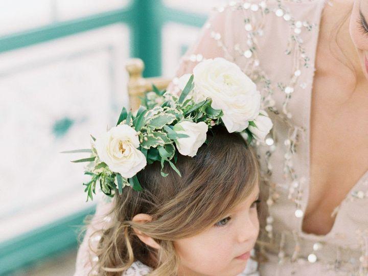 Tmx Moraisfilm 19 51 86929 161436963195056 Fairfax, VA wedding beauty