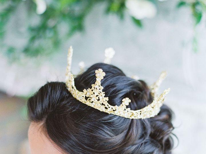 Tmx Moraisfilm 64 51 86929 161432837837475 Fairfax, VA wedding beauty