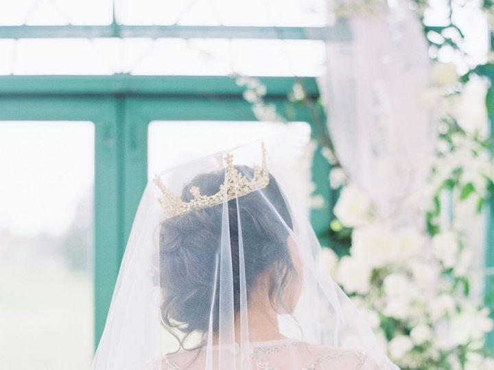 Tmx Moraisfilm 95 51 86929 161432853374918 Fairfax, VA wedding beauty