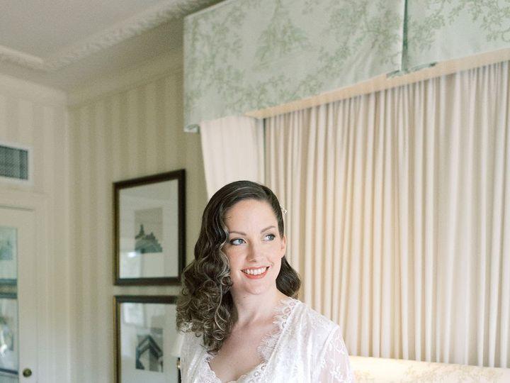 Tmx Oct102020 10 51 86929 161432852056015 Fairfax, VA wedding beauty