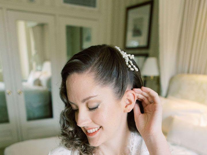 Tmx Oct102020 22 51 86929 161432846614029 Fairfax, VA wedding beauty