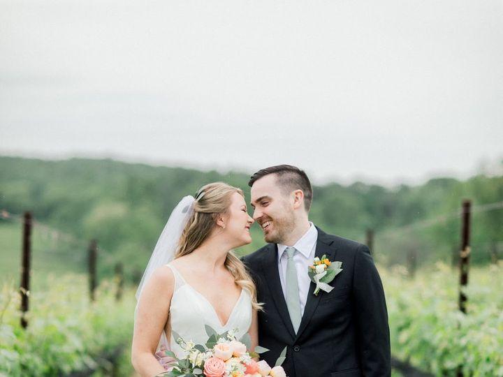 Tmx Robbie Katelynn May 11 2019 3 First Look 0072 51 86929 161436964144465 Fairfax, VA wedding beauty