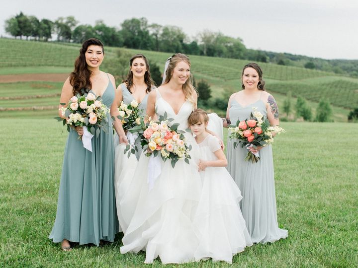 Tmx Robbie Katelynn May 11 2019 4 Bridal Party 0046 51 86929 161436964379922 Fairfax, VA wedding beauty