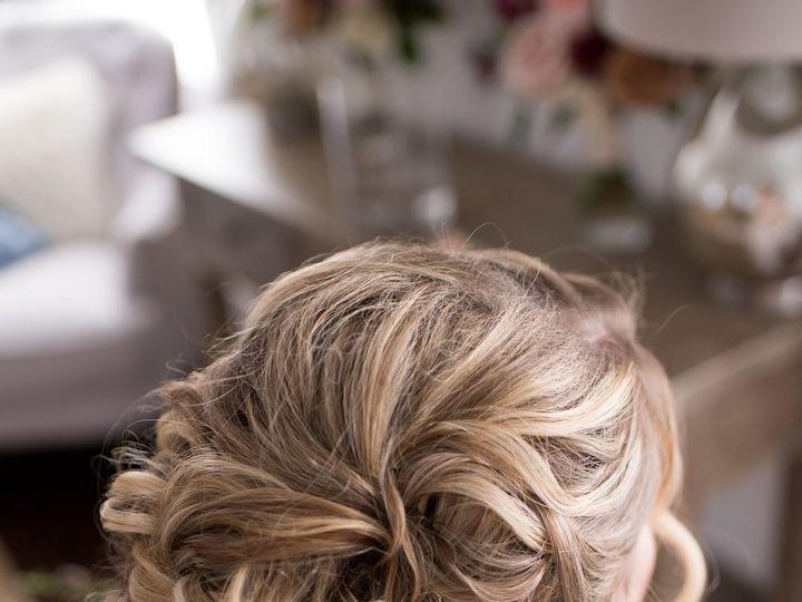 Tmx Rr 48 Fields Erin Tetterton Photography 0098 51 86929 161432853688403 Fairfax, VA wedding beauty