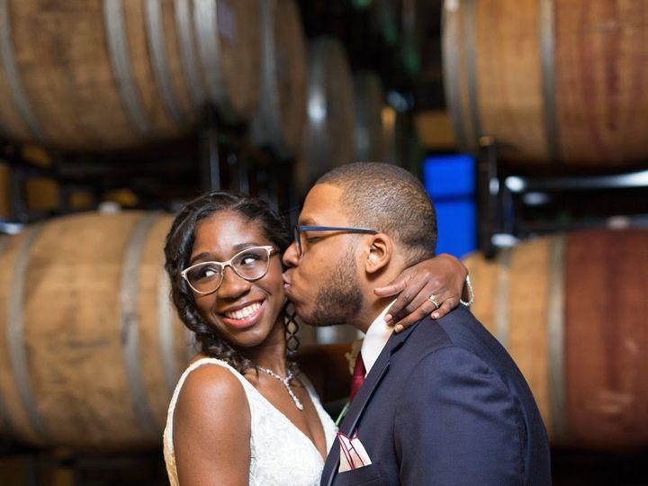 Tmx W381 51 86929 161436964957328 Fairfax, VA wedding beauty