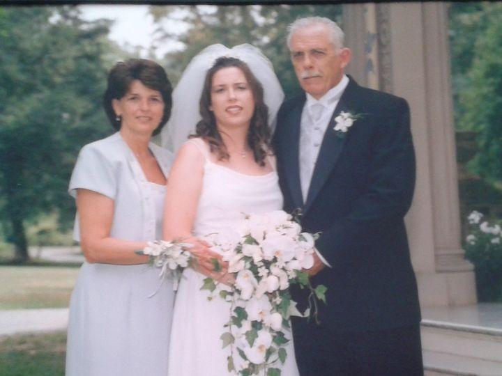 Tmx 1366900614585 2013 04 13 14.43.20 Fishkill wedding planner