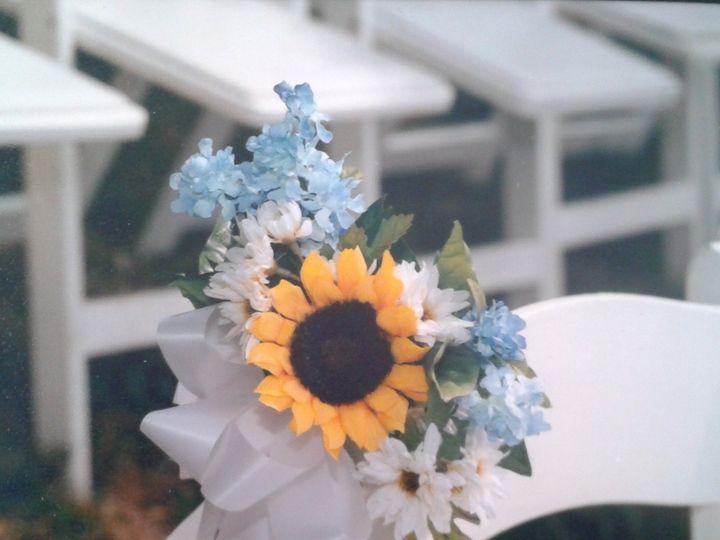 Tmx 1366900653455 2013 04 13 14.43.59 Fishkill wedding planner