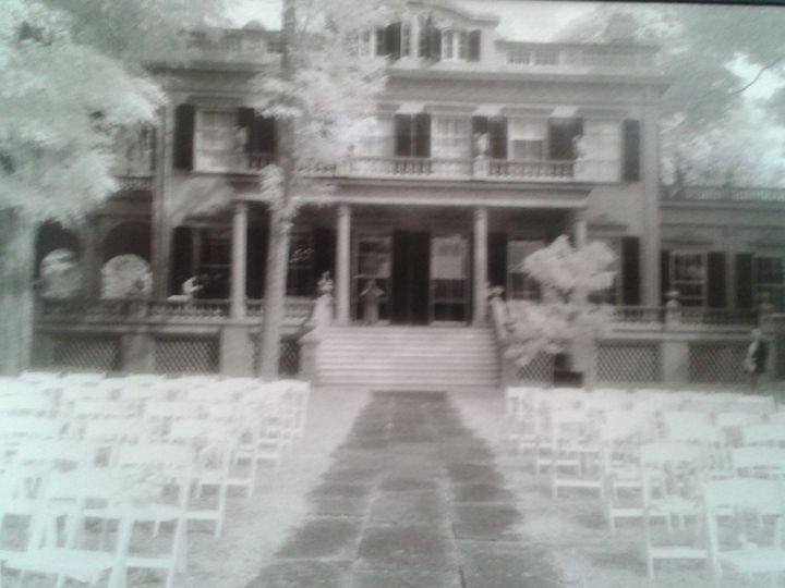 Tmx 1366900701215 2013 04 13 14.44.30 Fishkill wedding planner