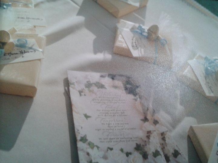 Tmx 1366900761879 2013 04 13 14.45.44 Fishkill wedding planner