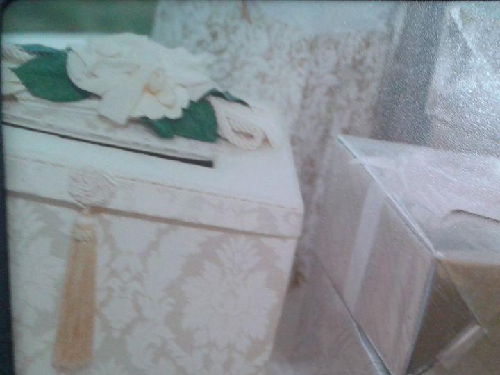 Tmx 1366900780980 2013 04 13 14.45.51 Fishkill wedding planner