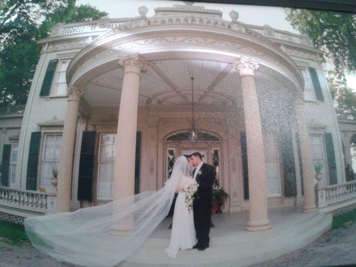 Tmx 1366900833847 2013 04 13 14.46.27 Fishkill wedding planner