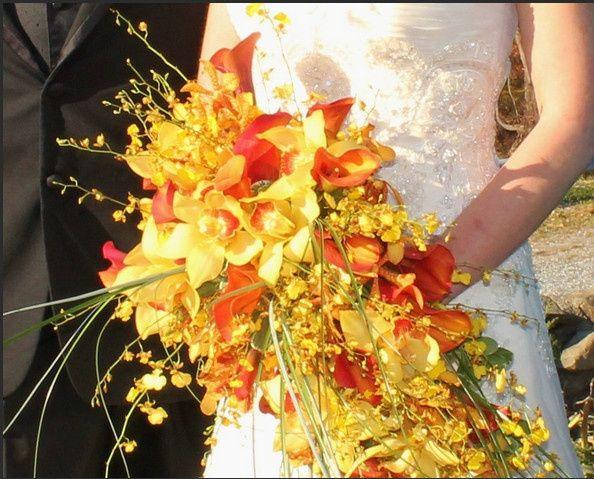 Tmx 1366937179046 Bouquet Fishkill wedding planner