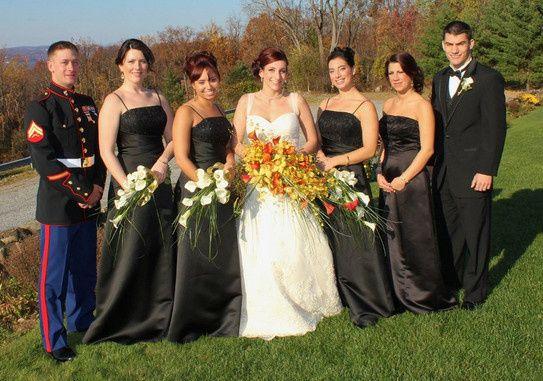 Tmx 1366937182412 Crew Fishkill wedding planner
