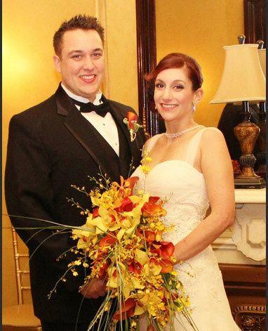 Tmx 1366937219586 Tina  Tj Fireplace Fishkill wedding planner