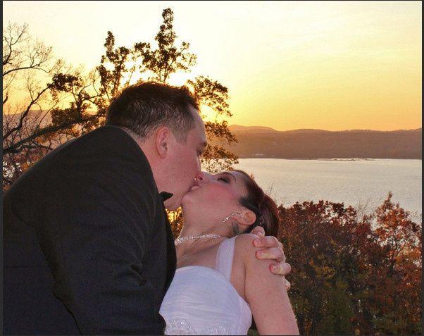 Tmx 1366937222261 Tina  Tj Kissing Fishkill wedding planner