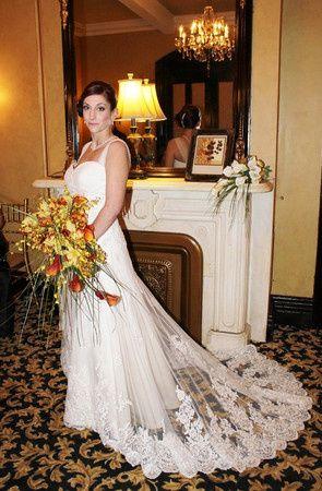 Tmx 1366937230487 Tina Fireplace Fishkill wedding planner