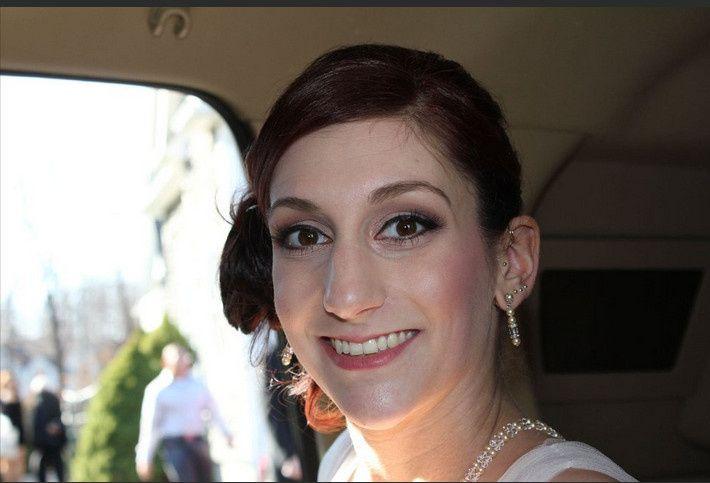 Tmx 1366937235769 Tina Limo Fishkill wedding planner