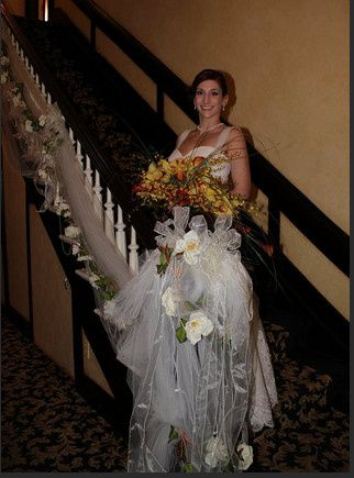 Tmx 1366937238845 Tina Stairs Fishkill wedding planner