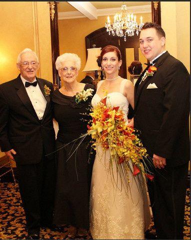 Tmx 1366937240919 Tina Tj  Grandparents Fishkill wedding planner