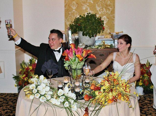 Tmx 1366937243738 Toast Fishkill wedding planner