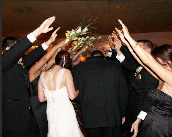 Tmx 1366937249142 Under Reception Fishkill wedding planner