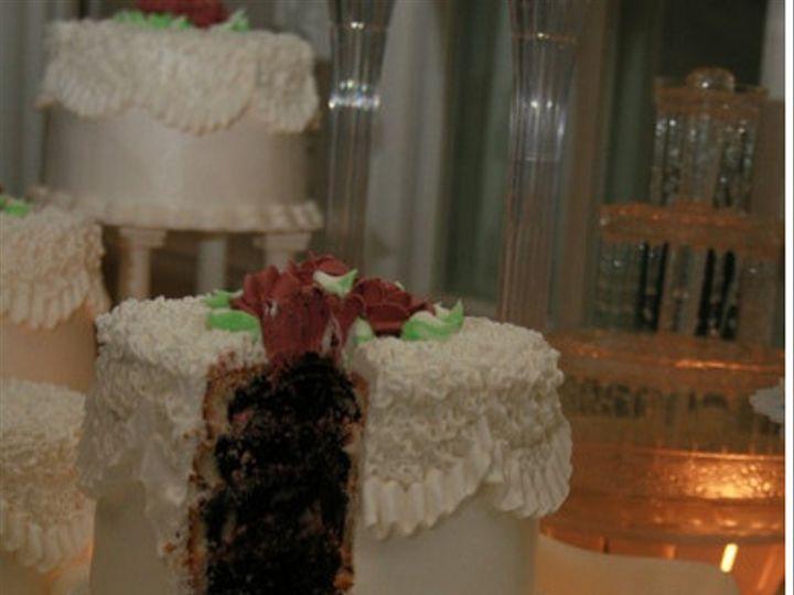 Tmx 1366937332812 Cake Fishkill wedding planner