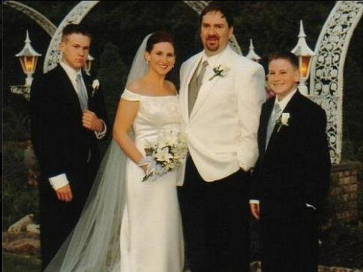 Tmx 1366937342786 Four Of Us Fishkill wedding planner