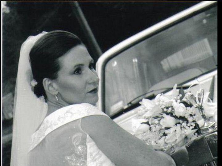 Tmx 1366937348721 Me And Rolls Fishkill wedding planner