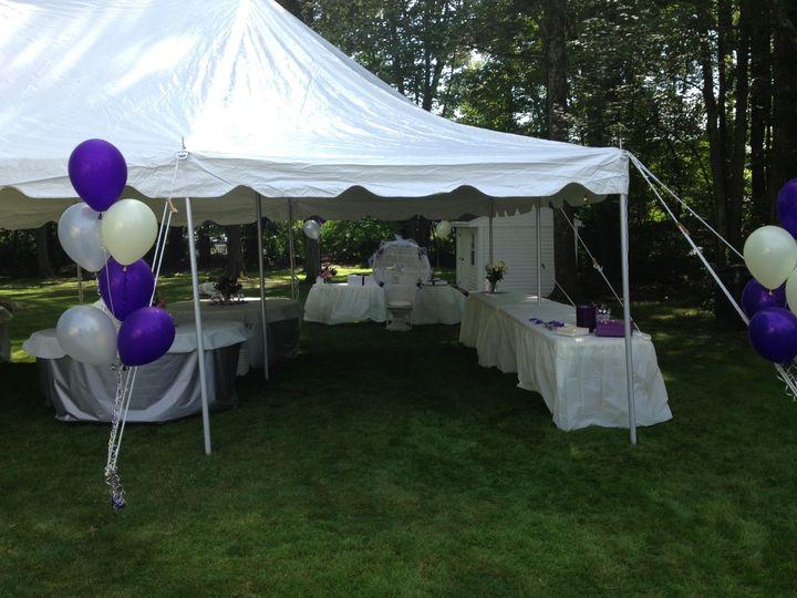 Tmx 1384216657862 Img025 Fishkill wedding planner