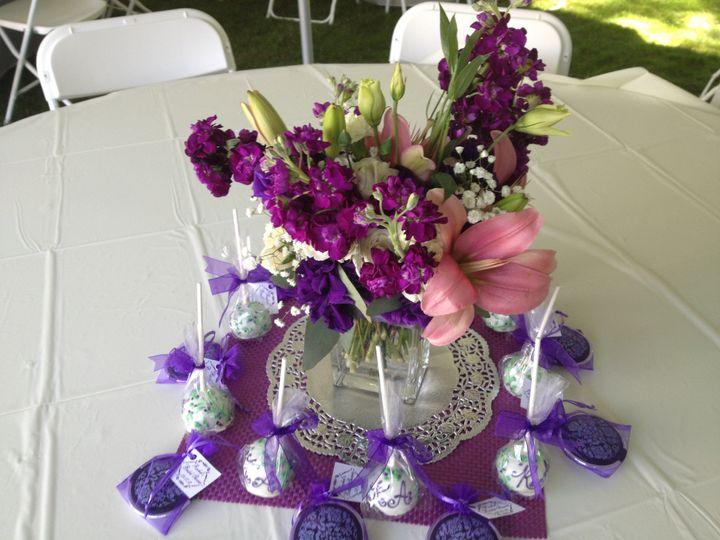 Tmx 1384216701323 Img025 Fishkill wedding planner