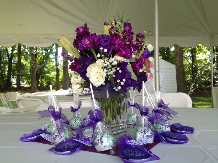 Tmx 1384216722700 Img025 Fishkill wedding planner
