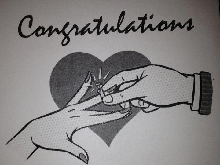 Tmx 1384217032334 Img050 Fishkill wedding planner