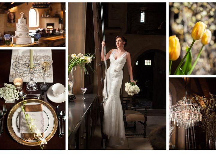 Tmx 1430789701679 2014 05 030001 Fishkill wedding planner