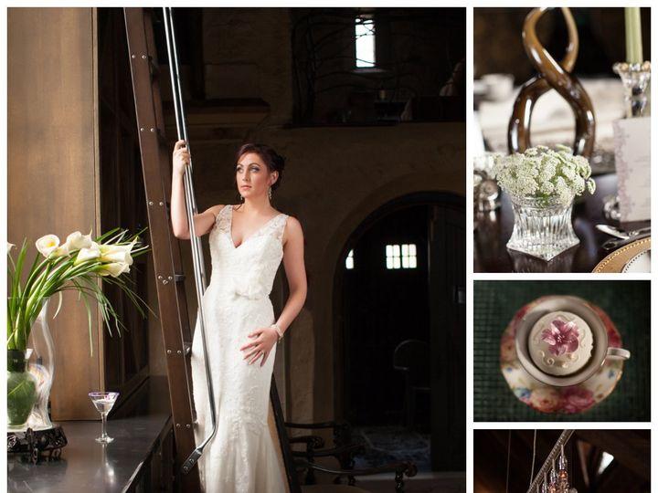 Tmx 1430789708091 2014 05 030002 Fishkill wedding planner