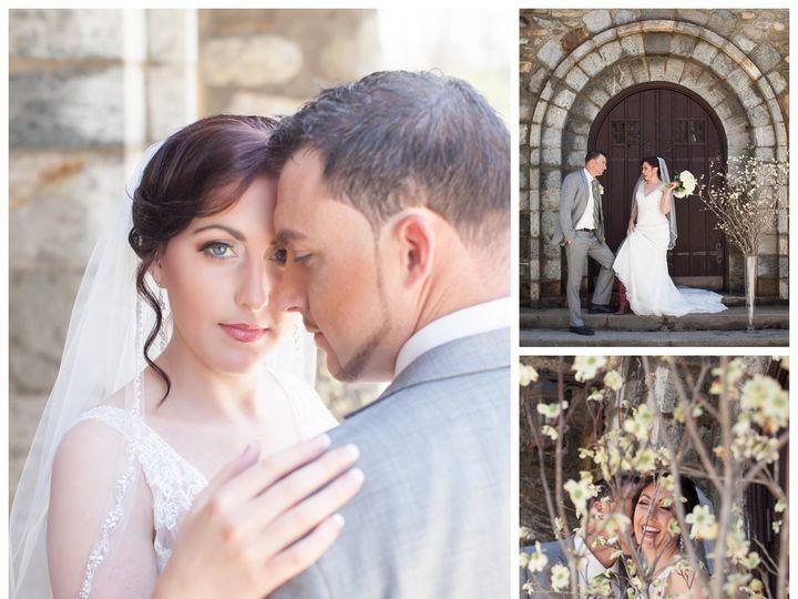 Tmx 1430789718441 2014 05 030003 Fishkill wedding planner