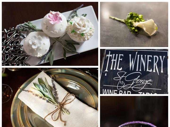 Tmx 1430789728029 2014 05 030004 Fishkill wedding planner