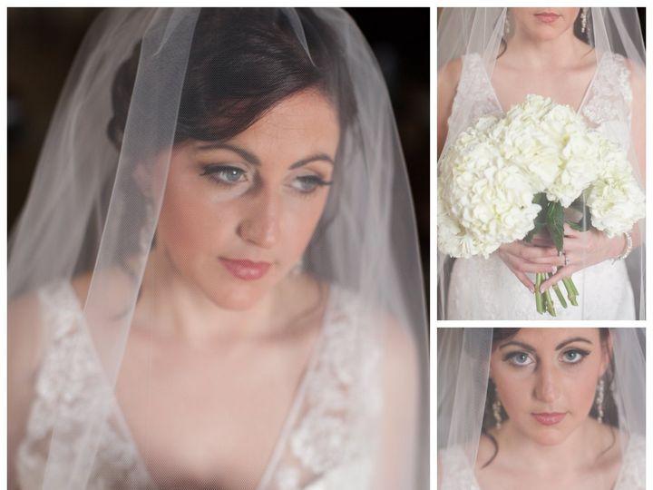 Tmx 1430789745842 2014 05 030006 Fishkill wedding planner