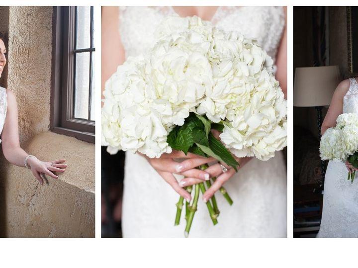 Tmx 1430789760728 2014 05 030009 Fishkill wedding planner
