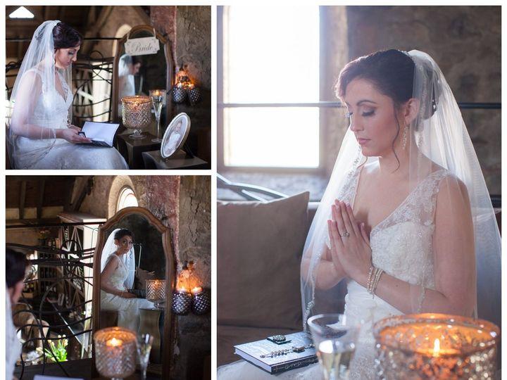 Tmx 1430789764778 2014 05 030010 Fishkill wedding planner
