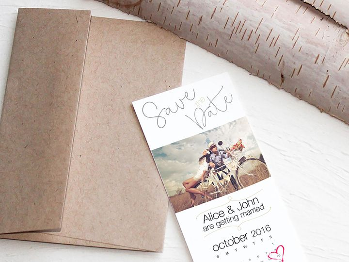 Tmx 1448411632873 12 Temecula wedding invitation