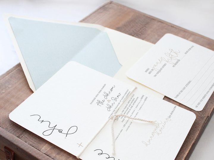 Tmx 1448418888849 Standard54 Temecula wedding invitation