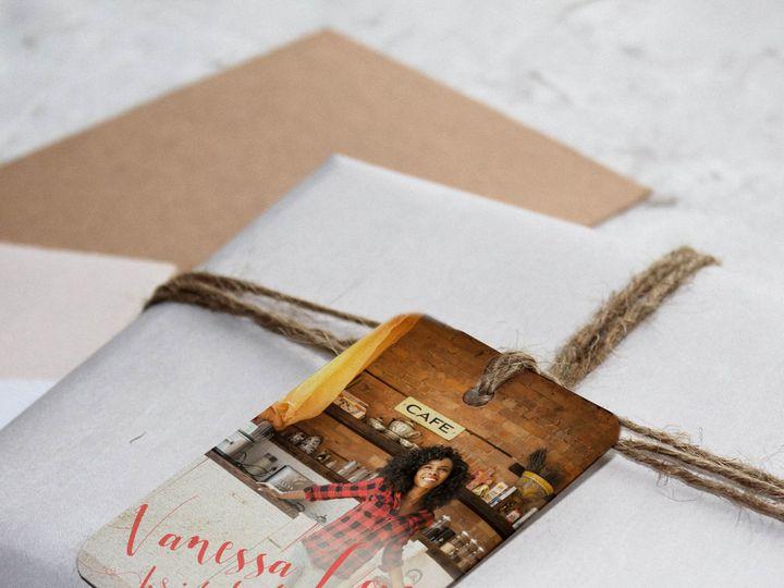 Tmx 1448419010366 Phototag3 Temecula wedding invitation