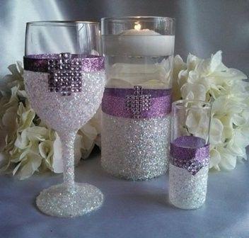 Tmx 1424409868015 Candle Floating Irridesent Set Updated Kent wedding eventproduction