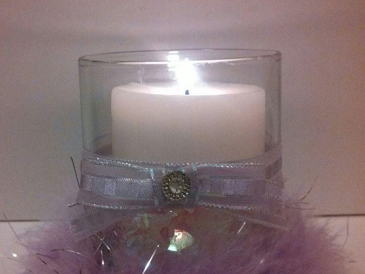 Tmx 1424409962601 Lavender Flake Glitter Kent wedding eventproduction